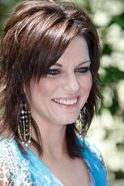 country singer with short hair 125 best images about martina mcbride on pinterest posts