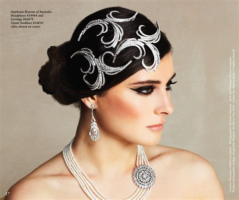 great gatsby womens hair styles luxury great gatsby women s hairstyles kids hair cuts
