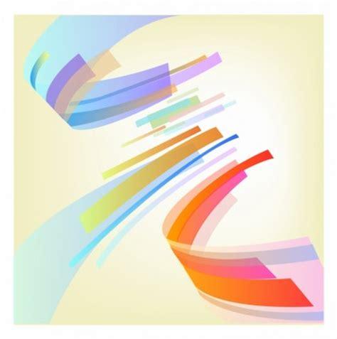 ilustrasi gratis latar belakang abstrak biru gambar warna abstrak latar belakang vektor abstrak vektor gratis