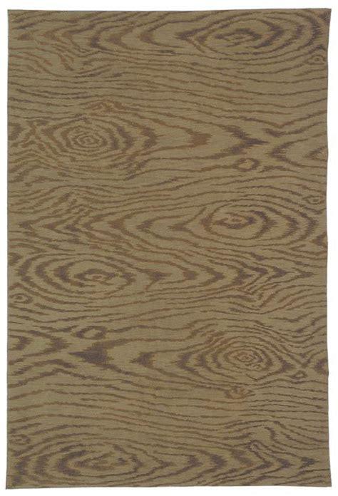 martha stewart faux bois rug rug msr5843c martha stewart area rugs by faux bois martha stewart and rugs