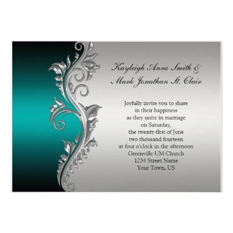 second time around wedding invitations 38 best second time around wedding ideas images on centerpieces broadway theme