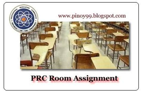 Room Assignment by November 2012 Civil Engineers Board Room Assignment Pinoy99 News Daily Updates