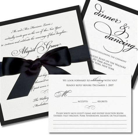 desain undangan pernikahan classic contoh desain undangan pernikahan percetakan ayuprint