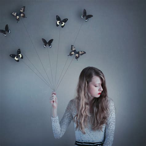 photography themes with meaning creative self portrait photography tumblr www pixshark