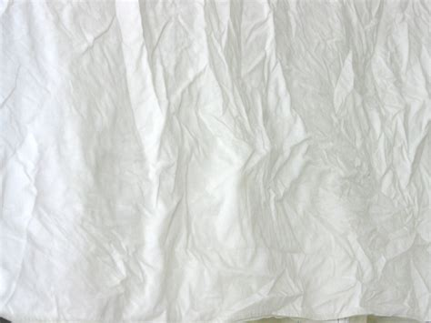 white bed sheet white bed sheets wallpaper