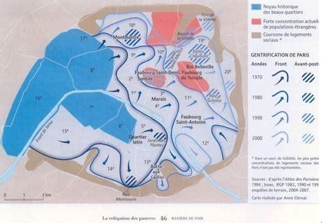 la france des marges : analyse géographique | scoop.it