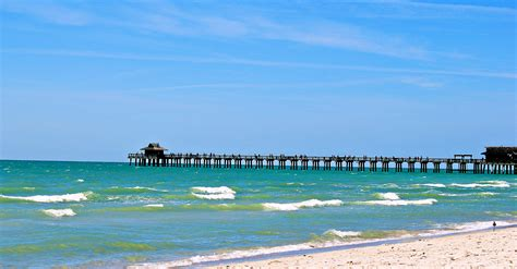 Naples Florida 2015   Personal Blog