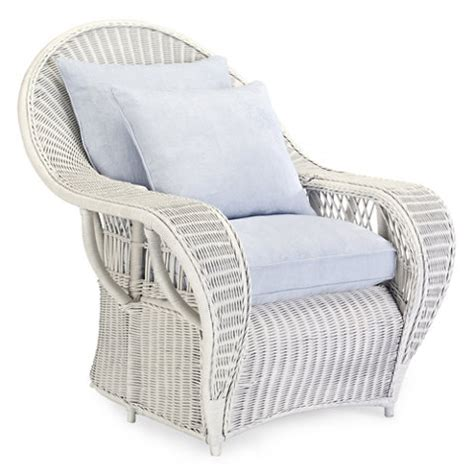 ralph lauren conservatory bedding conservatory garden wicker lounge chair chairs ottomans furniture products ralph