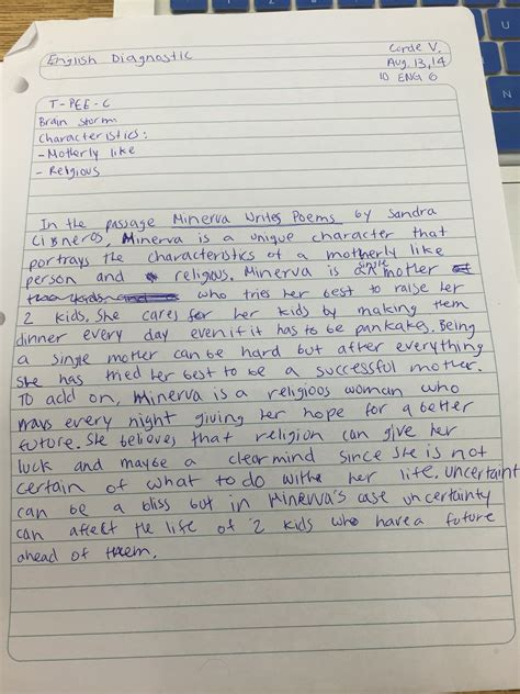 Why Australia Is My Home Essay by How To Write Essay My Hobby