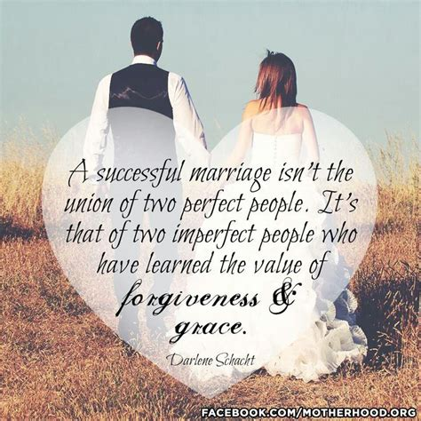 25th Wedding Anniversary Quotes by 25th Wedding Anniversary Quotes Happy Quotesgram