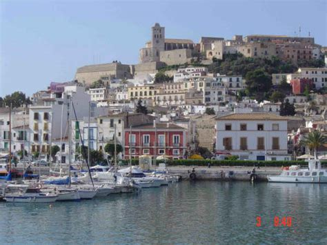 porto ibiza per formentera eivissa viaggia con l ale