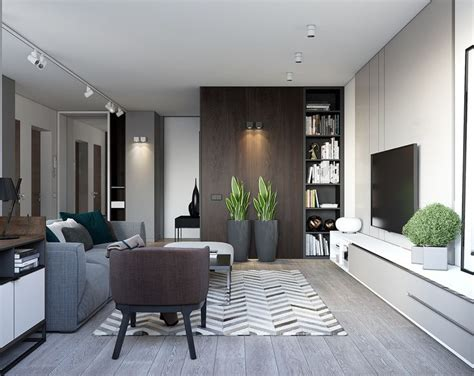best home interior 25 best ideas about apartment interior design on