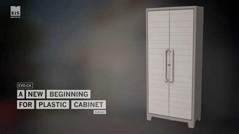 armadi da esterno leroy merlin mobile esterno leroy merlin idee creative di interni e