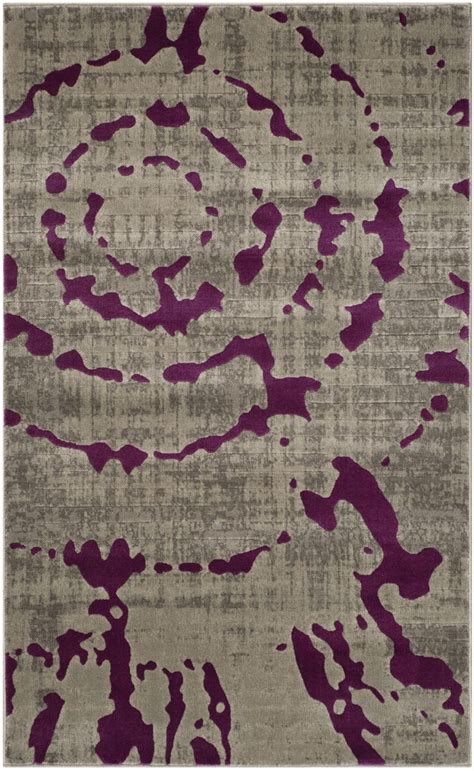 fluffy area rugs cheap coffee tables white fluffy rug ikea aubergine area rugs light purple rug eggplant rug grey and
