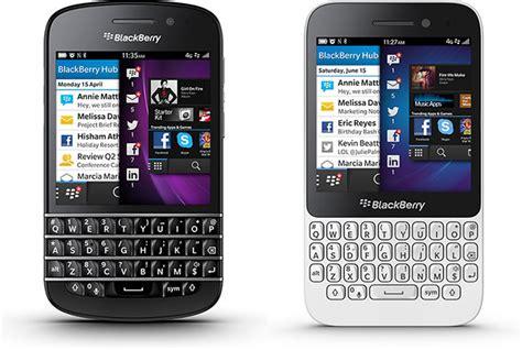 tutorial flash blackberry q10 blackberry q10 q5 os v10 2 01 2234 new update autoloader