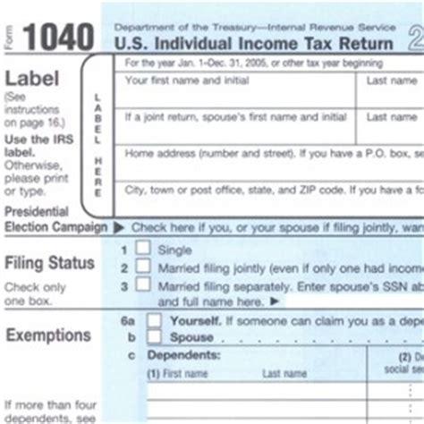 2015 form 1040 | new calendar template site