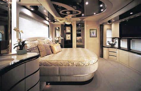 luxury master schlafzimmermöbel wandfarbe