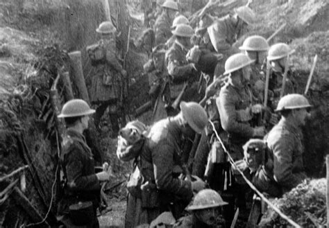 la primera guerra mundial la primera guerra mundial bing im 225 genes la gran guerra 1914 1918 board