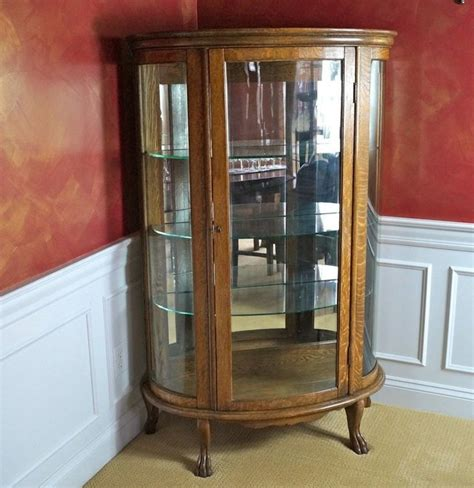 replace broken glass china cabinet china cabinet glass replacement