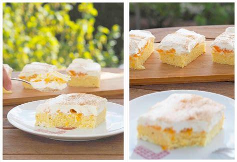 thermomix schneller kuchen schneller mandarinen quark schmand blechkuchen thermomix