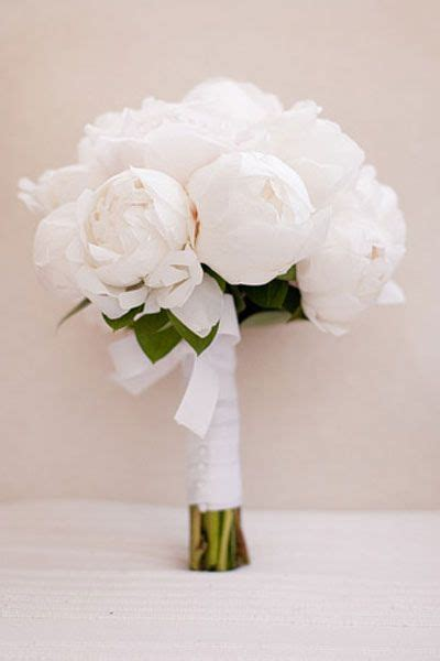 flower guide peonies bouquets and boutonnieres wedding bouquets wedding flowers peony
