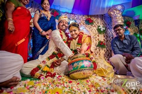 find best wedding vendors in your city bigindianwedding what are the various rituals and ceremonies that happen in