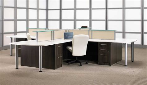 Office Desk Stores Home Office Furniture The Office Furniture Store