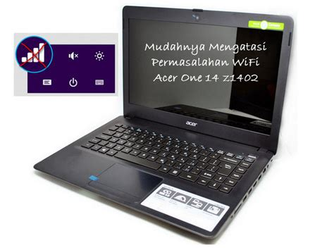 Kipas Laptop Acer 4736z driver wifi acer 4736z