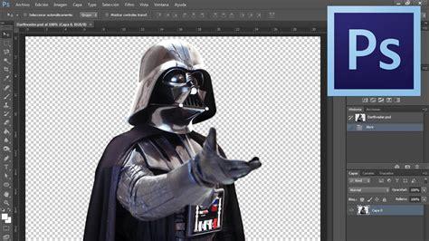 tutorial photoshop cs6 español youtube guardar imagen en jpg photoshop cs6 tutorial r 225 pido