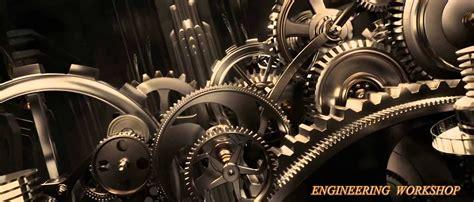 engineering workshop faculty  engineering
