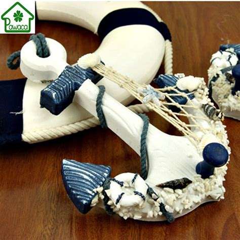 nautical decoration online buy wholesale nautical decor from china nautical