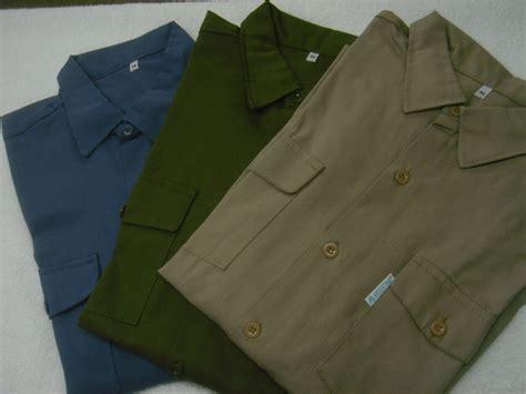 de camisas fabrica de camisas pantalones cargo camisa polo fabrica de fabrica de pantalones de trabajo ombu camisas jeans