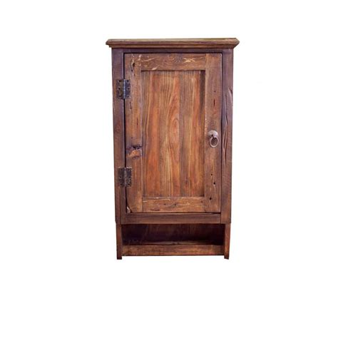 purchase reclaimed medicine cabinet made from 100 - Reclaimed Bathroom Cabinet