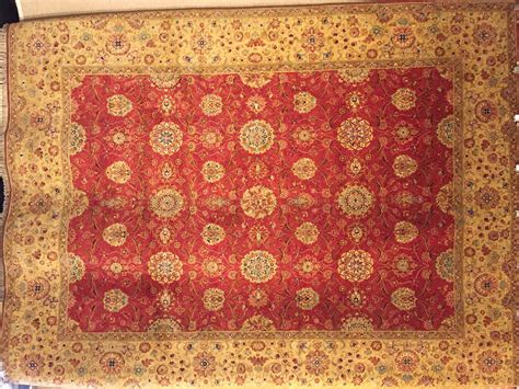 rugs and more mughal agra rug rugs more rugs more