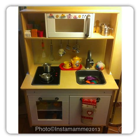 giochi bimbi cucina cucine giocattolo instamamme
