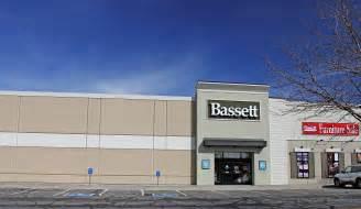 bassett furniture store bassett furniture stores orem marcel 360 productions