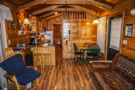 Cozy Cabins by Cozy Cabin Www Imgkid The Image Kid Has It