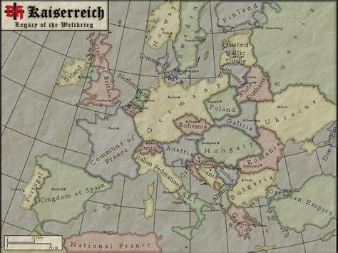 darkest hour hoi4 kaiserreich 1 6 file kaiserreich legacy of the