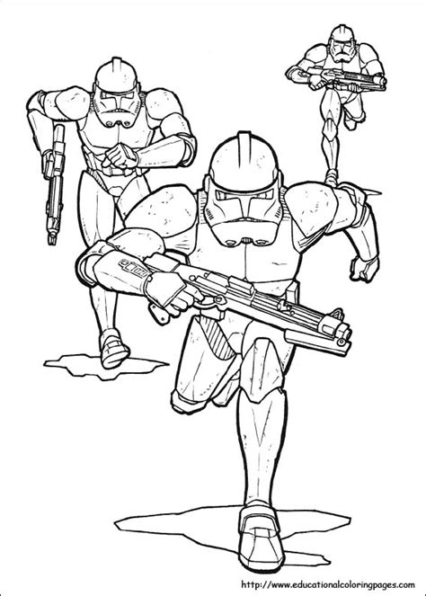 coloring pages wars free free coloring pages of cool wars