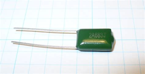 brown capacitor codes 301 moved permanently