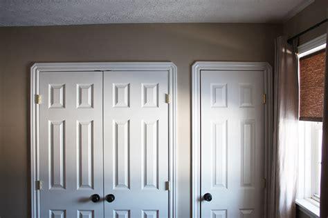 window and door installation window trim door and window trim frame installation