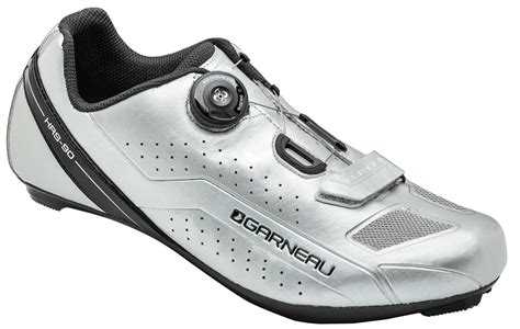 garneau bike shoes louis garneau s platinum cycling shoes
