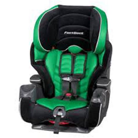 baby trend infant seat weight limit infant car seat graco weight limit news car