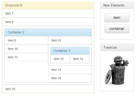 Html5 Table Sort Sorting Nested Lists Using Angularjs And Html5 Angular