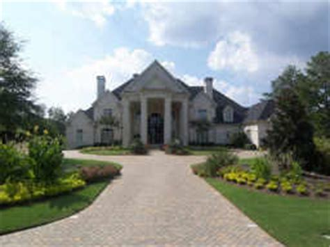 above atlanta homes st marlo country club homes in duluth for or rent in