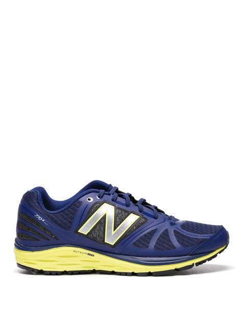 fitted for running shoes medium fit running shoes by new balance trainers ikrix