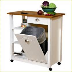 under cabinet trash can pull out home design ideas trash can cabinet