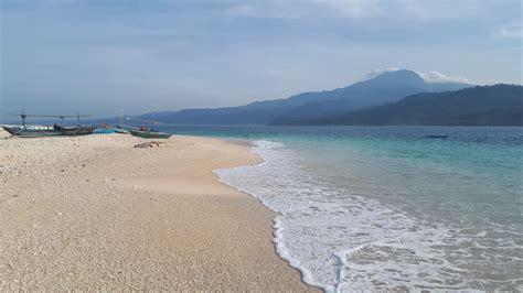 Pisang Lumba liburan ke lung ada lumba lumba di pulau pisang