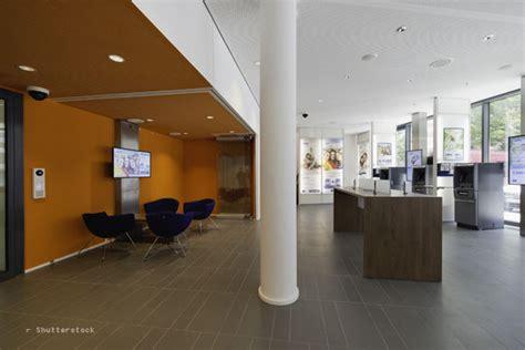 sparda bank service center bilder der neuen zentrale der sparda bank n 252 rnberg