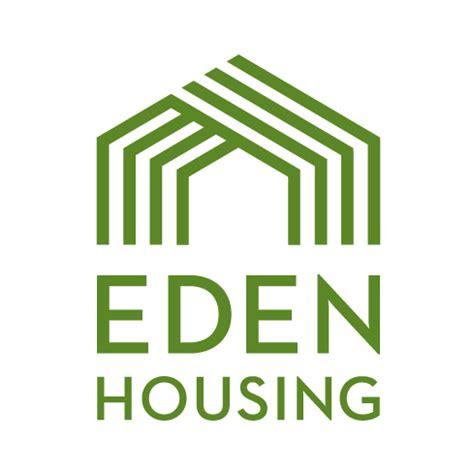 Eden Housing Edenhousing Twitter